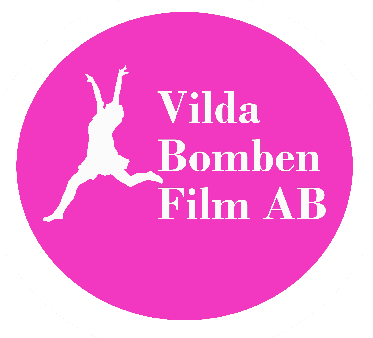 Vilda Bomben Film AB